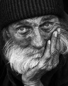 old man_1