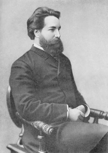 Sergey_Korsakov