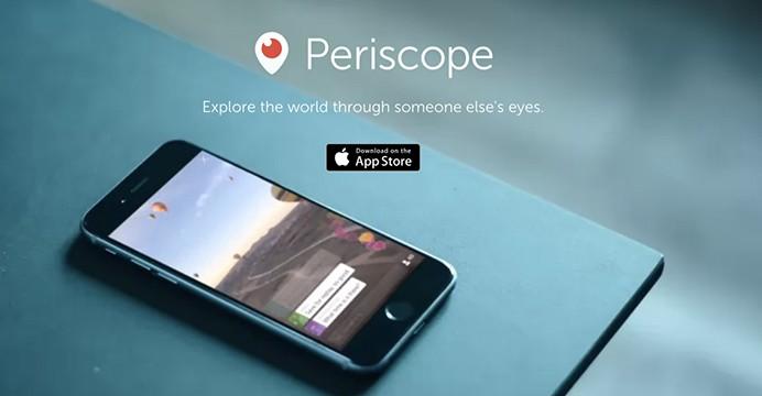 periscope-app-692x360